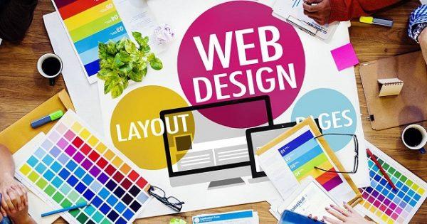 Website Durban