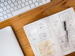 Tips for Digital Marketing in November