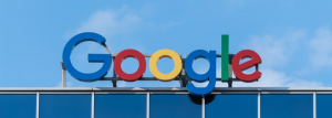 Google to keep most of its employees at home until July 2021