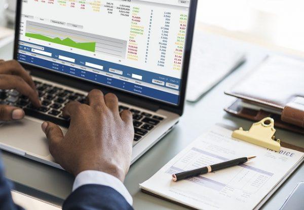 Accounting Port Shepstone